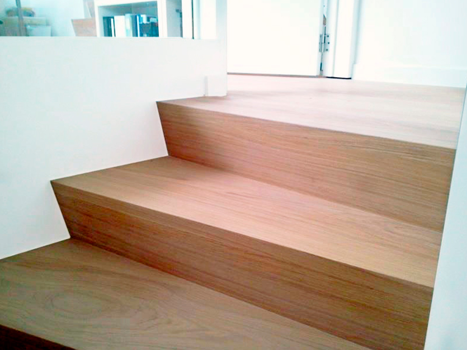 modern2